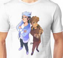 OOOOOOOOOOOOOOHHHH Unisex T-Shirt