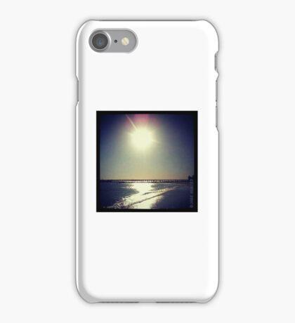 Coney Island 2 iPhone Case/Skin
