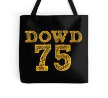 Robert Dowd Tote Bag
