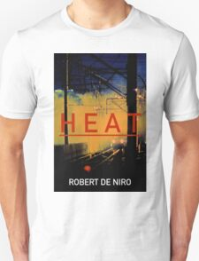 HEAT 5 Unisex T-Shirt