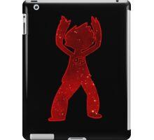Universal Karkat iPad Case/Skin