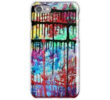 Stigmata iPhone Case/Skin