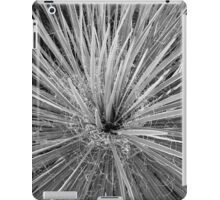 DESSERT BURST iPad Case/Skin