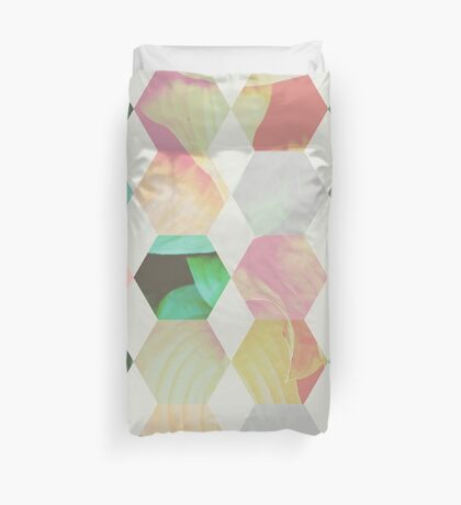 Epsilon #redbubble #lifestyle Duvet Cover