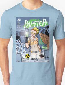 Buster 35 Unisex T-Shirt