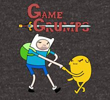 Game Grumps Adventure Time Unisex T-Shirt