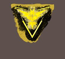 Go! Team Instinct! Unisex T-Shirt