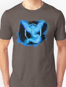 Go! Team Mystic! Unisex T-Shirt