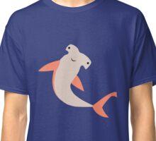 Hammerhead Classic T-Shirt
