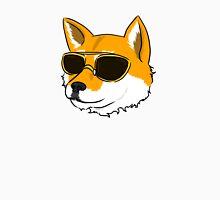 Sunglasses Shiba (no text) Classic T-Shirt