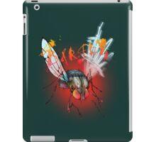 Barfly iPad Case/Skin