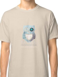 Bladerunner Classic T-Shirt