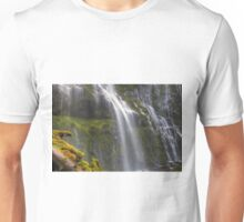 Proxy Falls Unisex T-Shirt