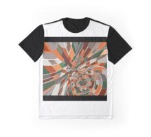 """StringTheory"" Graphic T-Shirt"