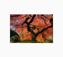 Japanese Maple Tree Unisex T-Shirt