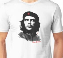 Che Boludo Unisex T-Shirt