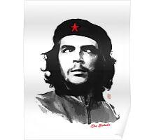 Che Boludo Poster