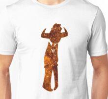 Universal Tavros Unisex T-Shirt