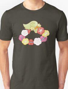 Comfey Unisex T-Shirt