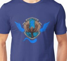 Ravenistic / Mysticlaw Unisex T-Shirt