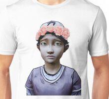 Clementine Unisex T-Shirt