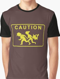 Pokemon Go T Shirt Graphic T-Shirt