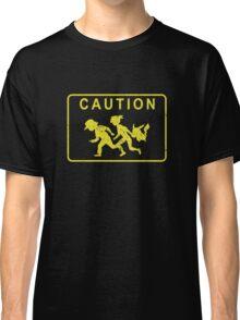 Pokemon Go T Shirt Classic T-Shirt