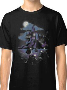 Magic Night Classic T-Shirt