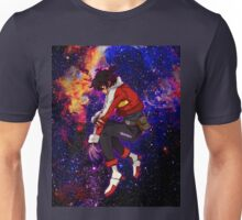 Space Boy~ Unisex T-Shirt