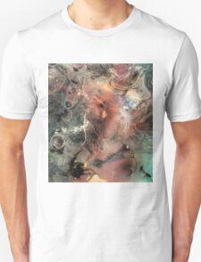 A004 Unisex T-Shirt