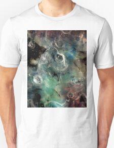 A005 Unisex T-Shirt