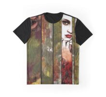 daydreaming Graphic T-Shirt