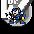 Flashman by Funkymunkey