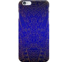 complexcity iPhone Case/Skin