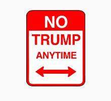No Trump Anytime Classic T-Shirt