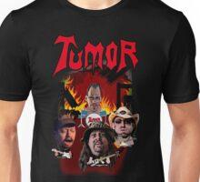 Tumor - Fan Shirt Unisex T-Shirt