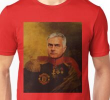 The Special One Unisex T-Shirt