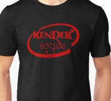 Kender Inside Unisex T-Shirt