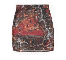 Fragile 509 Mini Skirt
