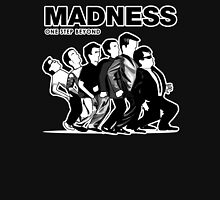MADNESS UK Unisex T-Shirt