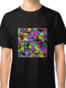 Vivid Dreams Classic T-Shirt