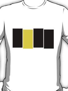 SETH FLAG T-Shirt