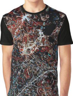 Fragile 511 Graphic T-Shirt