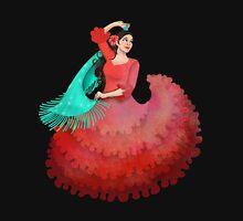 Flamencoed! Unisex T-Shirt
