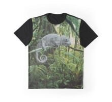 Wrong outfit at theme party Graphic T-Shirt