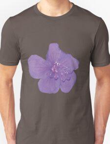 flower range 1 Unisex T-Shirt