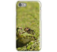 Buggin' iPhone Case/Skin
