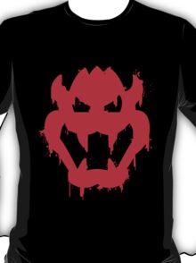 King Koopa T-Shirt