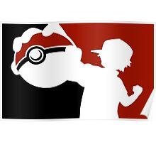 Pokemon Go 2016 Pokemon Go Mobile Universal Epic Poster