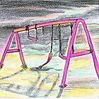 Playground by Judith Livingston